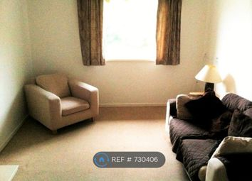 Thumbnail 1 bedroom flat to rent in Inchbrae Drive, Aberdeen