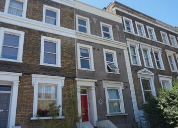 Thumbnail 6 bed terraced house to rent in Lewisham Way, London