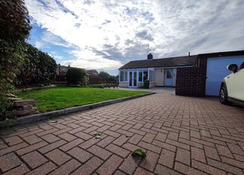 May Close, Old Basing, Basingstoke RG24. 2 bed bungalow