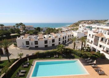 Thumbnail 2 bed apartment for sale in Bel-B-2I, Lagos, Portugal