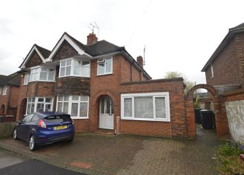 Thumbnail 1 bed semi-detached house to rent in Highgrove Street, Reading, Berkshire