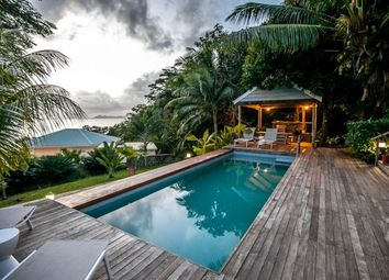 Thumbnail 8 bed villa for sale in Baie Lazare, Mahe, Seychelles