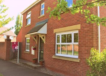 3 bed property for sale in Bro Deg, Wrexham LL11