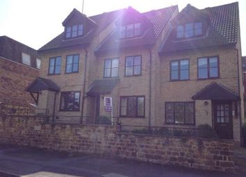 Thumbnail 1 bed flat to rent in The Wells, Finedon, Wellingborough