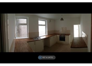 Thumbnail Room to rent in Tydraw Street, Port Talbot