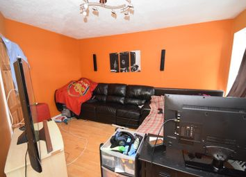 Thumbnail 4 bed maisonette for sale in Heather Park Parade, Wembley, Middlesex
