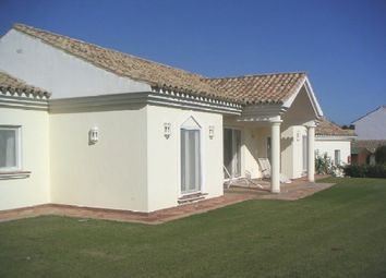 Thumbnail 3 bed detached house for sale in Sotogrande, Gibraltar, 11310