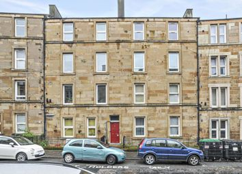 1 bed flat for sale in 9/10 Caledonian Crescent, Dalry, Edinburgh EH11