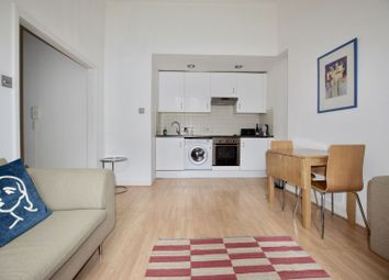 Thumbnail 1 bed flat for sale in Eardley Crescent, Earls Court