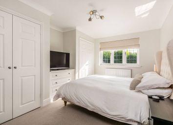 Thumbnail 4 bed semi-detached house for sale in Tudor Road, Beckenham