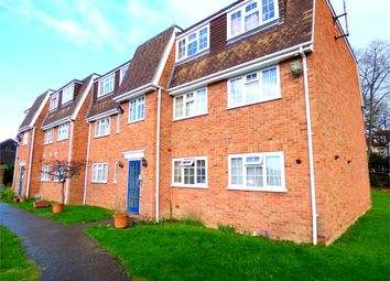 Thumbnail Flat for sale in Shelton Court, Langley, Berkshire
