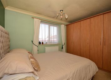 Thumbnail 2 bedroom semi-detached house for sale in Morland Road, Croydon, Surrey