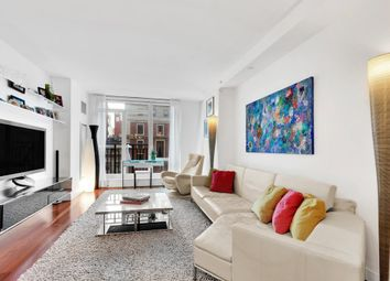 Thumbnail 2 bed property for sale in 45 Park Avenue, New York, New York State, United States Of America