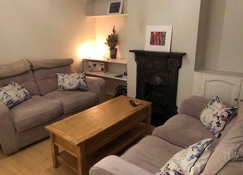Thumbnail Room to rent in Cromwell Road, Tunbridge Wells, Kent