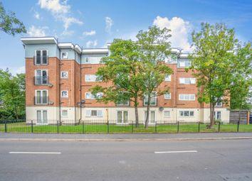 Thumbnail 2 bedroom flat for sale in Rock Lane West, Rock Ferry, Birkenhead