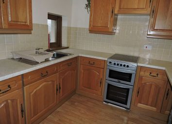 Thumbnail 1 bed flat to rent in Polsham Park, Paignton, Parking And Wi Fi Included