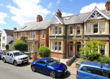 4 bed semi-detached house to rent in Southfield Road, Oxford OX4