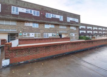 Thumbnail 2 bed flat for sale in Moorfield, Harlow