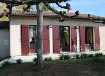 Thumbnail 2 bed property for sale in Lamothe-Montravel, Dordogne, France