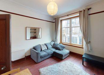 2 bed flat to rent in Wallfield Crescent, Rosemount, Aberdeen AB25