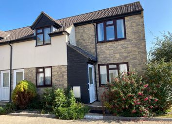 1 bed property for sale in The Maltings, Chard TA20