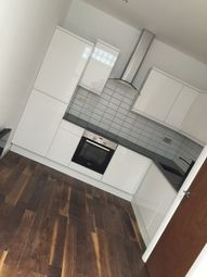 Thumbnail 1 bed flat to rent in 417 Wick Lane, London