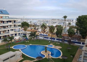 Thumbnail 4 bed apartment for sale in Spain, Costa Blanca, Dénia, Val4720