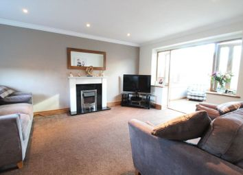 Thumbnail 2 bed terraced house for sale in Waverdale Way, South Shields