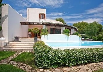 Thumbnail 6 bed villa for sale in Sol De Mallorca, Balearic Islands, Spain