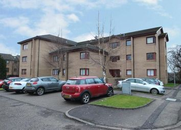 Thumbnail 3 bedroom flat for sale in Woodend Court, Mount Vernon, Glasgow