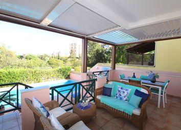 Thumbnail 4 bed villa for sale in Faro, Algarve, Portugal