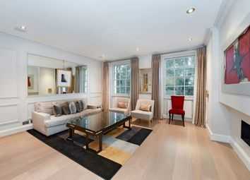 Thumbnail 2 bed flat to rent in Brompton Square, Knightsbridge