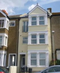 Thumbnail 2 bed flat for sale in Albany Drive, Herne Bay, Kent