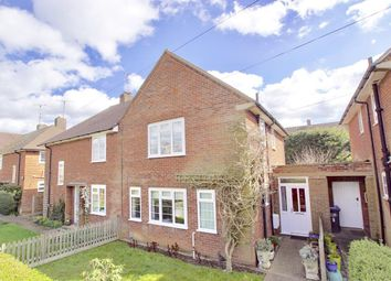 Thumbnail 3 bed property for sale in Heather Road, Welwyn Garden City