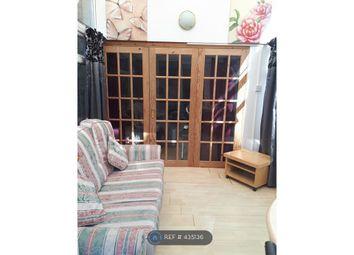 Thumbnail Room to rent in Merchants Way, Canterbury