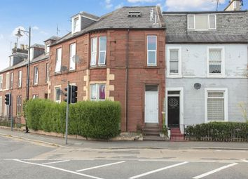3 bed terraced house for sale in Brooms Road, Dumfries DG1