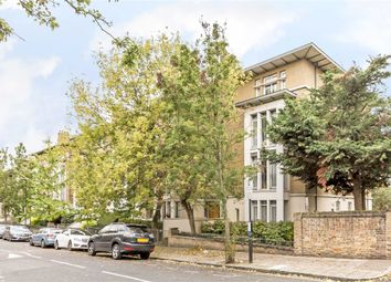 Thumbnail 2 bedroom flat for sale in Marlborough Hill, London