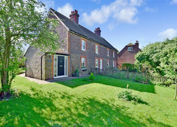 4 bed end terrace house for sale in Yalding Hill, Yalding, Maidstone, Kent ME18