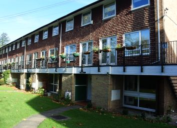 Thumbnail 3 bed flat to rent in St Agnes Road, Moseley, Birmingham