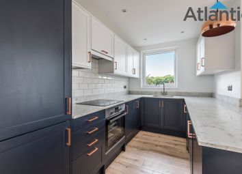 Thumbnail 2 bedroom flat for sale in Whitehall Road, London