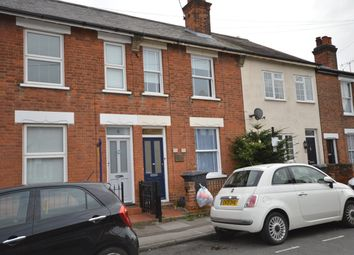 1 bed flat to rent in Grove Road, Chelmsford CM2