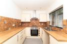 Thumbnail 2 bed terraced house for sale in Derwent Street, Scotswood