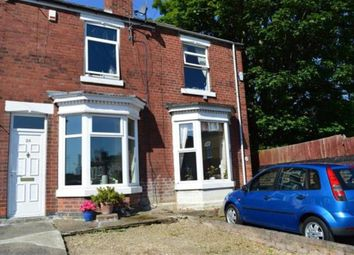 2 bed terraced house for sale in Badsley Street, Rotherham S65