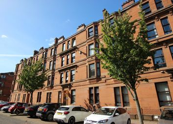 2 bed flat to rent in Langside Road, Govanhill, Glasgow G42