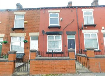 2 bed property for sale in Union Road, Bolton BL2