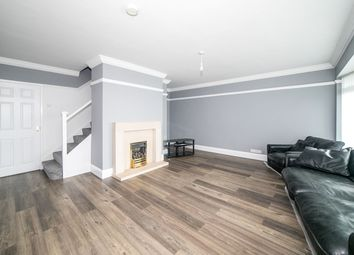3 bed terraced house for sale in Rockwood Hill Road, Greenside, Ryton, Tyne And Wear NE40