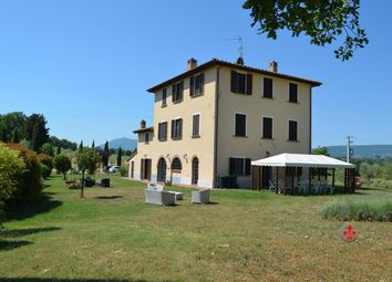 Thumbnail 8 bed villa for sale in Montallese, Chiusi, Siena, Tuscany, Italy