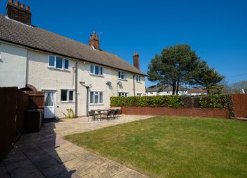Thumbnail 3 bed terraced house to rent in Coniston Square East, Ipswich