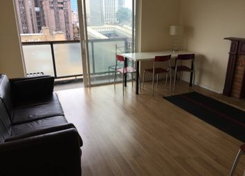 Thumbnail 3 bed flat for sale in Windmill Walk, Waterloo, London