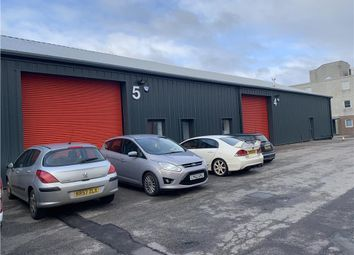 Thumbnail Light industrial to let in Unit 5, Wellheads Road, Burnside Industrial Estate, Dyce, Aberdeen